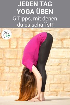 Yoga Fitness, Fitness Workouts, Partner Yoga, Yoga Training, Tricks, Pilates, Sport, Exercises, Health And Fitness