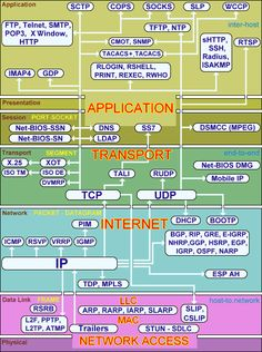 Discover more about graphics card – Computer Gaming – technologie Computer Basics, Computer Coding, Computer Technology, Computer Programming, Computer Science, Networking Basics, Cisco Networking, Comandos Sql, Information Technology
