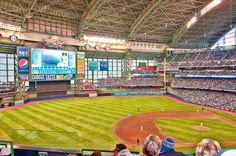 Best ball park ever! Baseball Field, Park, Sports, Hs Sports, Parks, Sport