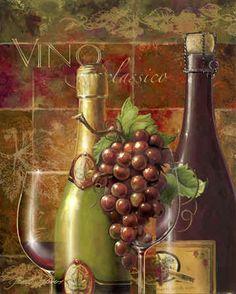 """""""Vino Classico"""""""