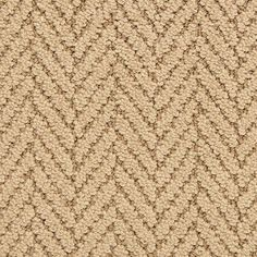 Legendary Bistro Chairs, Carpet Stairs, Rugs On Carpet, Carpets, Geometric Lines, Shag Rug, Home Furnishings, Wicker, Pattern
