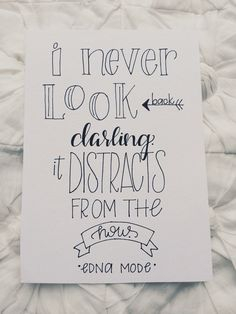 Single Word Love SVG File - Trendy Ideas Craft Quotes Thoughts CanvasesTrendy craft quotes thoughts canvases ideas Update: New Luloveshandmade Handlettering Collection - LuloveshandmadeLet's explore this awesome world. // Handlettering via New Quotes, Quotes To Live By, Inspirational Quotes, Motivational Memes, Hand Lettering Quotes, Calligraphy Quotes Disney, Calligraphy Handwriting, Calligraphy Art, Typography Quotes