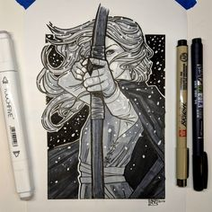 Patches Draws — Inktober Day 1 - Feyre …for a moment, I wished I. A Court Of Wings And Ruin, A Court Of Mist And Fury, Foto Fantasy, Fantasy Art, Drawing Sketches, Art Drawings, Hunter Of Artemis, Character Art, Character Design