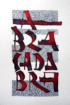Art Nouveau, Benoit, Magic Words, Penmanship, Ocean Art, Gravure, Painting & Drawing, Moose Art, Workshop