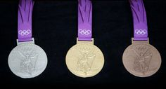 London 2012: Canada seeks top 12 finish for total medals #olympics
