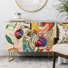 Funky home decor room - Amazingly sweet funky decor styling pointer. Topic image stored at category funky home decor thrifty stores, imagined on 20190502 number %%RAND%