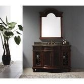 Found it at Wayfair - Lalita 53 Single Bathroom Vanity