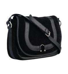 5d91f95f35 11 meilleures images du tableau Nat et Nin | Bags, Wallets et Clutch bag