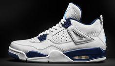 Air Jordan 2015 Retro Prices Remastered | Sole Collector