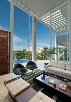 Dayala+Rafael Arquitetura