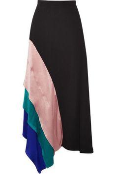 ROKSANDA . #roksanda #cloth #