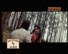 Mera Dil Bhi Kitna Pagal Hai song - Saajan