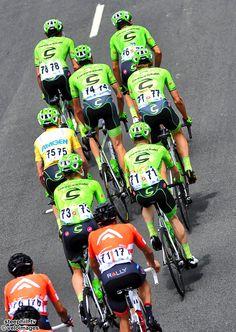 Tour of California 2016 stage 3
