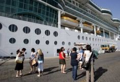 Dubai-attract-381000-cruise-passengers.More than 381,000 cruise passengers are expected to arrive at Dubai's Mina Rashid this season (October 2014 to June 2015). - See more at: http://www.one1info.com/article-Dubai-attract-381000-cruise-passengers-2137#sthash.NvjvNaYm.dpuf