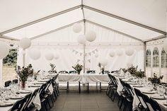 Forest Wedding, Garden Wedding, Dream Wedding, Barn Wedding Decorations, Table Decorations, A Little Party, Civil Wedding, Event Styling, Baby Halloween