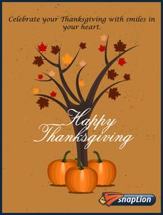 Examples of what to write in a thanksgiving card be thankful for happy thanksgiving wishes for everyonehappy thanksgiving wishes happy thanksgiving wishes free download thanksgiving greeting cardsthanksgiving m4hsunfo