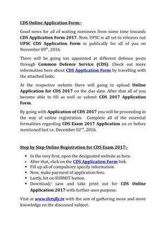 CTET December Application Form, CTET 2017 Apply Online http ... on application to date my son, application to join motorcycle club, application error, application service provider, application in spanish, application database diagram, application insights, application to rent california, application for scholarship sample, application trial, application to be my boyfriend, application template, application submitted, application clip art, application for employment, application approved, application to join a club, application meaning in science, application for rental, application cartoon,