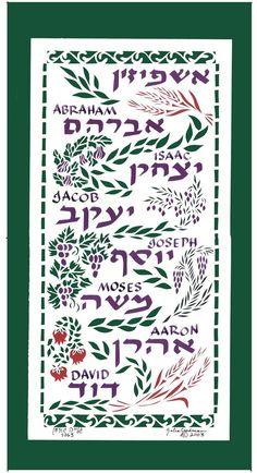 shavuot and sukkot