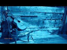 ♫♥ Floyd Lee - Mean Blues ♫♥