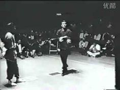 Bruce Lee demonstration 1964.flv