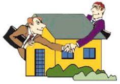 Pros y Contras de Alquilar Vs Comprar
