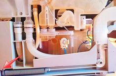 Bosch-dishwasher-errors com (boschdishwashererrors) on Pinterest