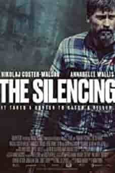 Watch movie The Silencing afdah online with no registration. Download or stream movie Silencing instantly from your Smart TV, PC, and portable devices. Check out the websites to enjoy the latest popular film. Afdah Movies, Famous Movies, Movies To Watch, Movies Online, Best Cinematography, Smart Tv, Helping People, Thriller, Searching
