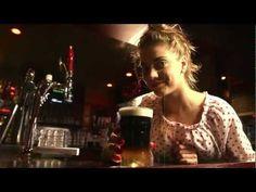 Deux recettes de #cocktails à base de bière: le Black Velvet et le White Velvet. #blackvelvet #whitevelvet #biere