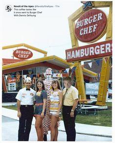 Vintage Advertisements, Vintage Ads, Vintage Signs, Vintage Photos, Retro Advertising, Vintage Food, Advertising Signs, Vintage Stuff, Sweet Memories