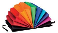 Semikolon A4/Letter Size 12-Pocket Accordion File, Rainbow (26130) Semikolon by Pierre Belvedere,http://www.amazon.com/dp/B005G1A5US/ref=cm_sw_r_pi_dp_. - $30.61