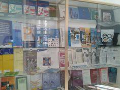 Retrospectiva de la enseñanza del inglés en España, 6 marzo - 1 mayo 2014 (Facultad de Educación)