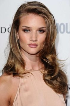 Celebrity hairstyles 2013| Celebrity hair styles 2013
