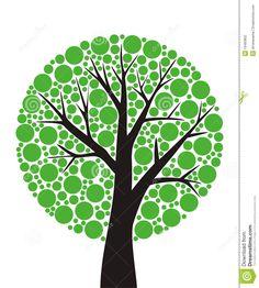 albero-rotondo-19483802.jpg (1169×1300)