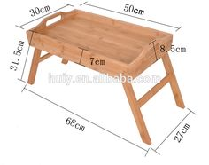 Fashion and Lifestyle Folding Furniture, Wood Pallet Furniture, Wood Pallets, Diy Furniture, Small Woodworking Projects, Diy Wood Projects, Woodworking Plans, Wooden Tea Box, Wooden Tool Boxes
