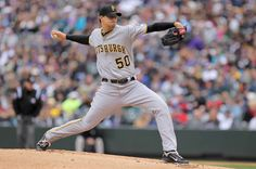 Image from http://www3.pictures.zimbio.com/gi/Charlie+Morton+Pittsburgh+Pirates+v+Colorado+1GjQ5wOkc0ml.jpg.