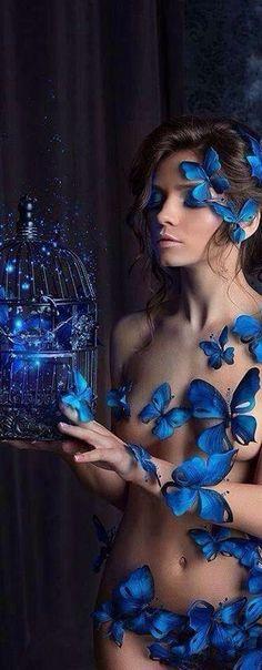 You give me butterflies @matthigginsbmw1