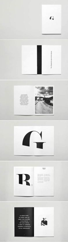Trendy ideas for book layout editorial texts Layout Design, Design De Configuration, Graphisches Design, Buch Design, Graphic Design Layouts, Cover Design, Print Layout, Graphic Design Typography, Brochure Design