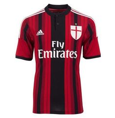 maillot AC Milan 2014 2015 domicile http://www.maillotcoupedumonde2014.com/maillot-ac-milan-2014-2015-domicile-p-560.html