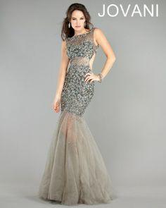 Jovani 171100   Jovani Dress 171100