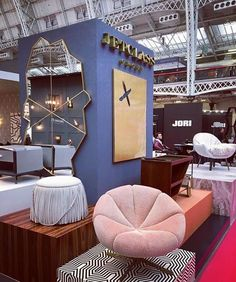JETCLASS: Last day of 100% Design. Do not miss the opportunity to visit us at Stand L410 ... https://www.davincilifestyle.com/jetclass-last-day-of-100-design-do-not-miss-the-opportunity-to-visit-us-at-stand-l410/   Last day of 100% Design. Do not miss the opportunity to visit us at Stand L410. Last day of 100% Design. Do not miss the chance to visit us at Stand L410. # ldf17 #design #evento #mobiliario #designfestival #homedecor #exclusivedesign #tradeshow #london # 100de