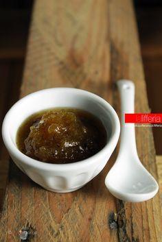 Aroma pandoro fatto in casaaroma pandoro scarica la ricetta stampabile  ingredienti  150 g di arancia candita 50 g di cedro candito 50 g di miele 50 g di glucosio* 50 g di acqua 50 g di zucchero 5 g di scorza di limone grattugiata 5 g di vaniglia (3 bacche) 2,5 g di sale