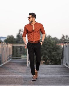 36 Super Cool Summer Outfits For Men To Copy Outfit Hombre Casual, Mens Casual Dress Outfits, Cool Outfits For Men, Formal Men Outfit, Cool Summer Outfits, Stylish Mens Outfits, Formal Dresses For Men, Hot Outfits, Dress Clothes For Men