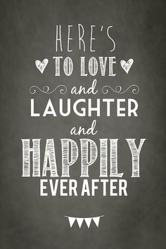 35 Sweet and Meaningful Happy Anniversary Quotes for Couples - Part 18