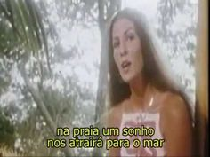 Rita Coolidge - We're All Alone (Tradução)