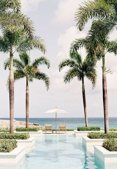 Caribbean Wedding and Honeymoon Hot Spot: Anguilla – Inspired By This – Honeymoon & Travel Hotspots Vacation Destinations, Dream Vacations, Vacation Spots, Oh The Places You'll Go, Places To Travel, Places To Visit, Travel Things, Travel Stuff, Spas