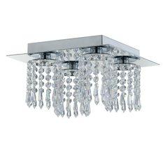 Plafon LED Rogu