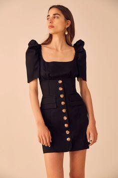 Simple Dresses, Casual Dresses, Short Dresses, Summer Dresses, Mini Dresses, Ball Dresses, Couture Dresses, Fashion Dresses, Wedding Dress With Pockets