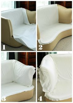264 best slipcovers images couch slipcover slipcovers blinds rh pinterest com