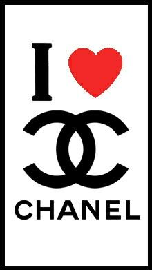 Chanel Poster, Chanel Print, Chanel Logo, Chanel Chanel, Chanel Black, Chanel Background, Chanel Wallpapers, Chanel Decor, Paris Chic