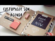 Bienvenue sur ma chaîne Youtube! Je partage ici, avec vous, mes idées DIY (Do It Yourself) concernant la déco, la mode et le lifestyle! N'hésitez pas à vous ...